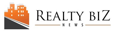FREEandCLEAR In the News Realty-Biz-News