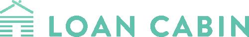Loan Cabin