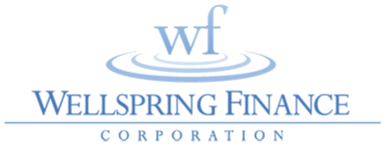 Wellspring Finance Corporation