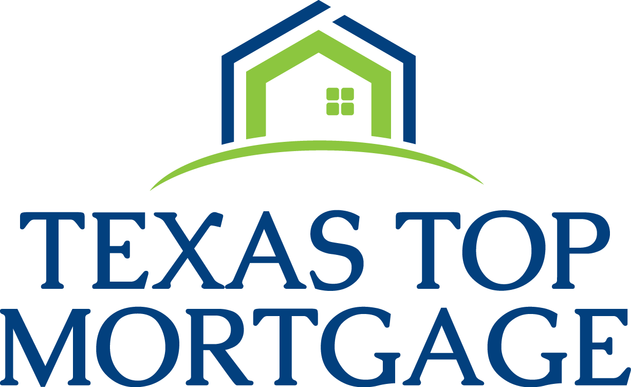 Texas Top Mortgage
