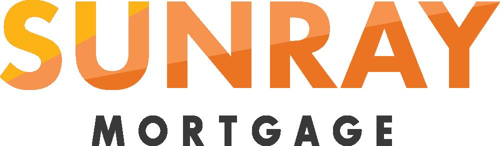 Sunray Mortgage