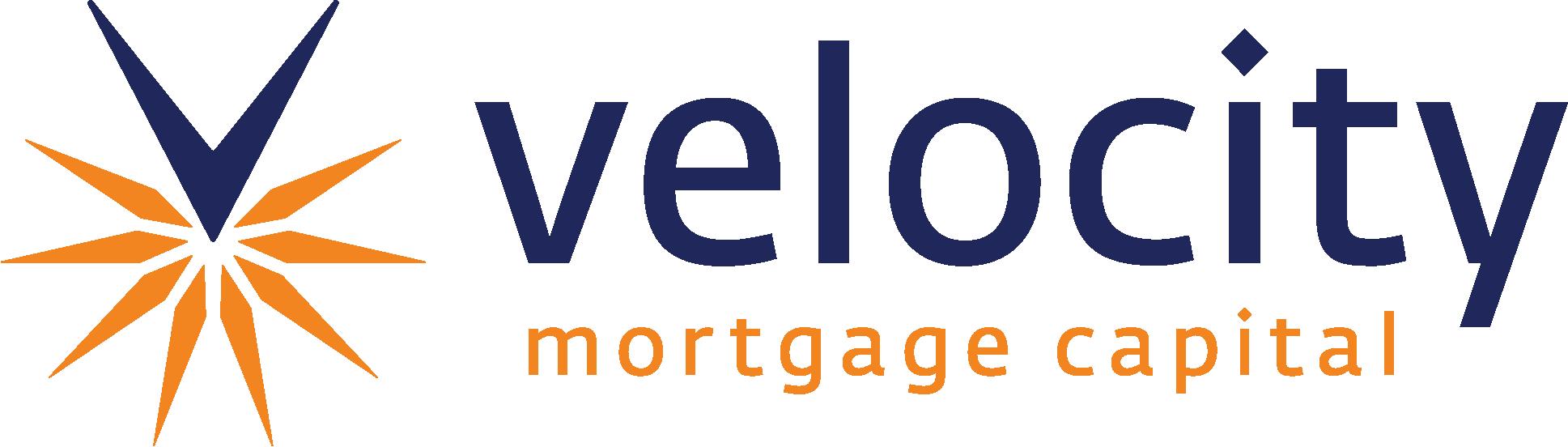 Velocity Mortgage Capital
