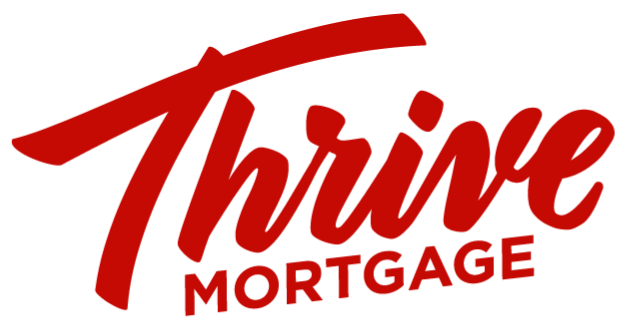 Thrive Mortgage