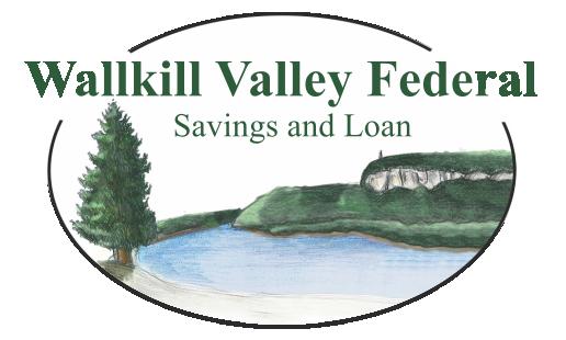 Wallkill Valley Federal