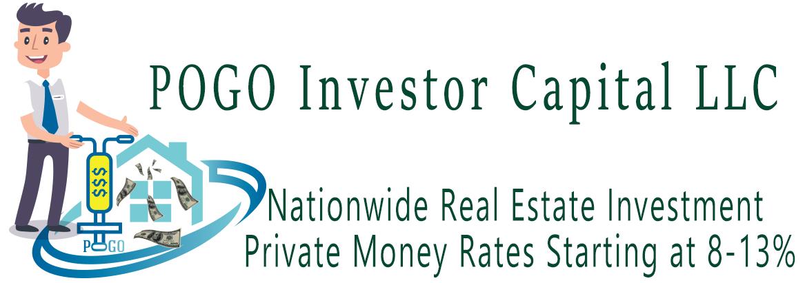 POGO Investor Capital