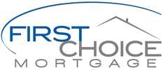 First Choice Mortgage