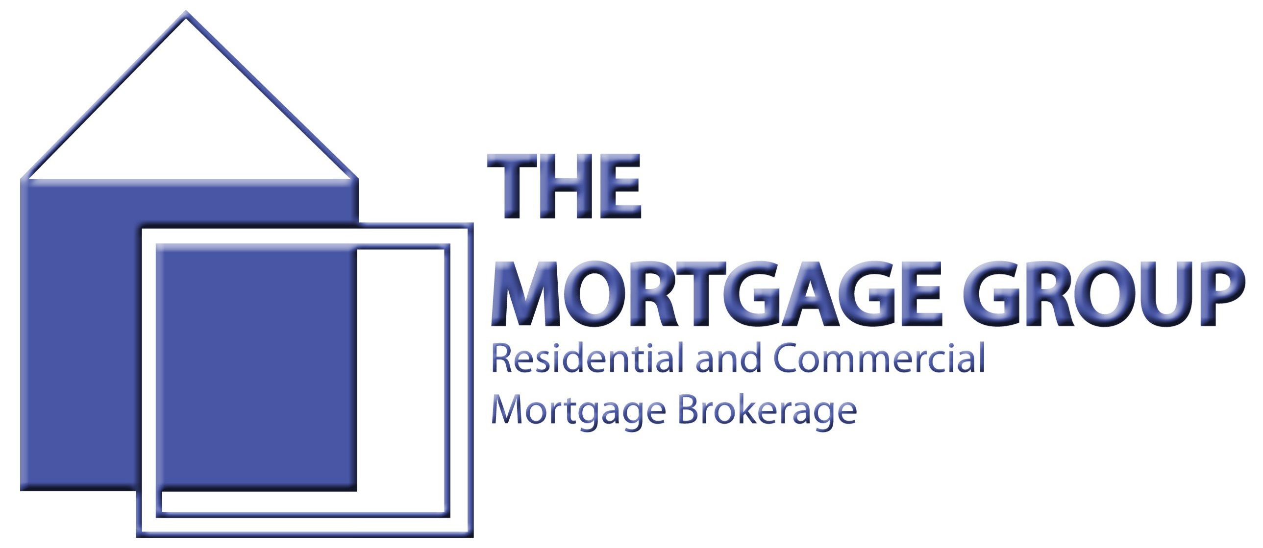 The Mortgage Group of Silicon Valley