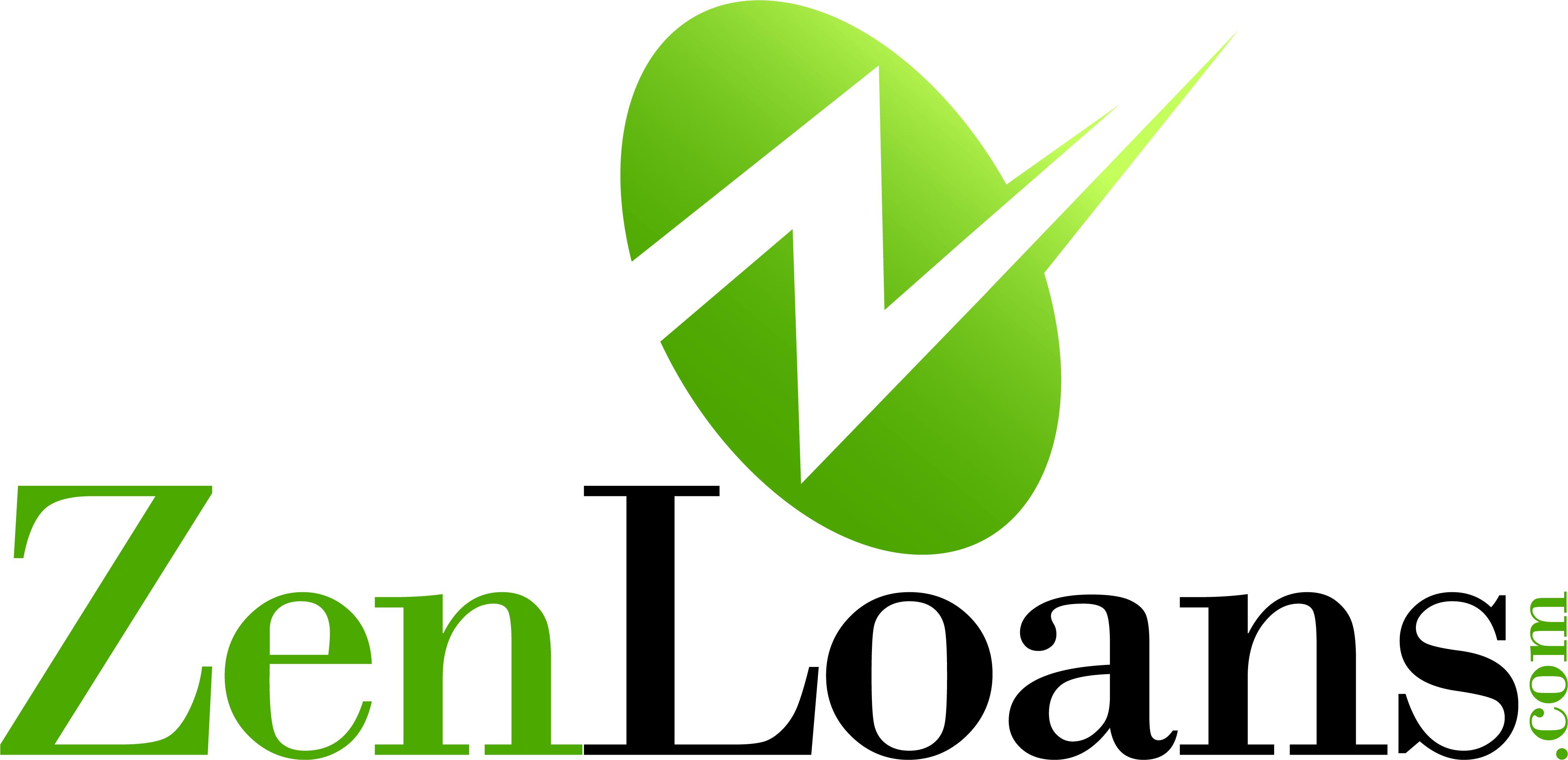 Zen Loans