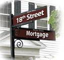 18th Street Mortgage