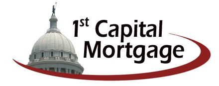 1st Capital Mortgage