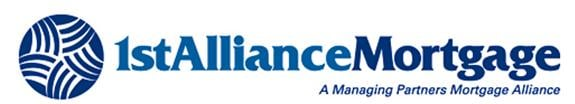 1st Alliance Mortgage