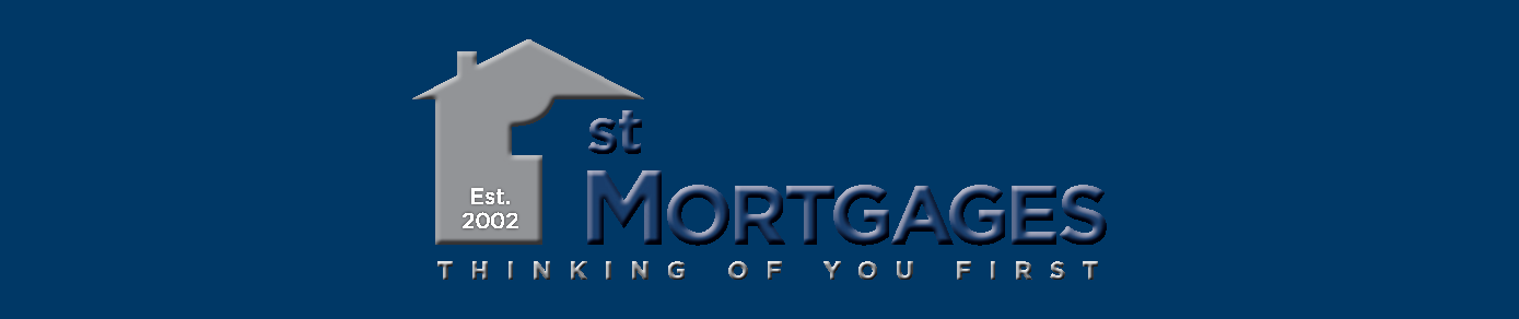 1st Mortgages