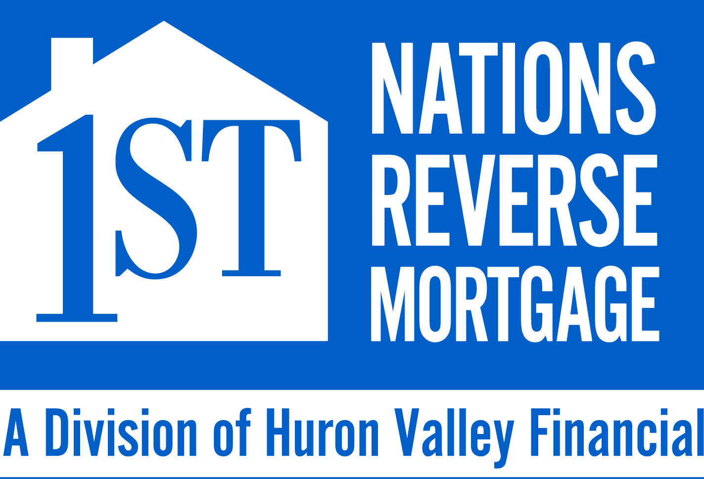1st Nations Reverse Mortgage
