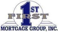 First Mortgage Group