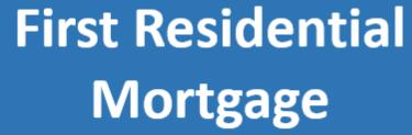 First Residential Mortgage (Santa Cruz)