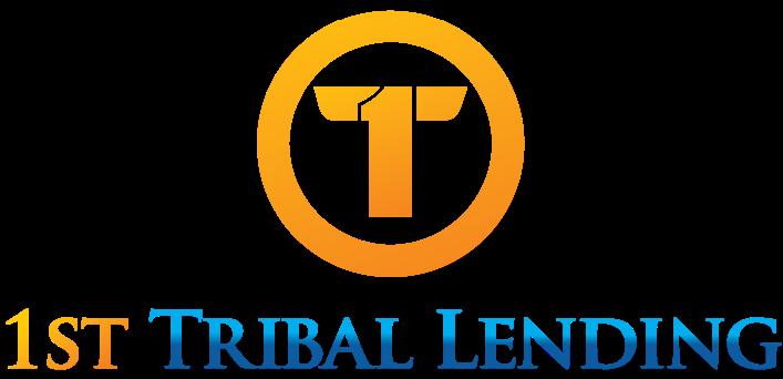 1st Tribal Lending