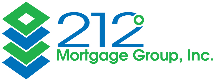 212 Mortgage Group