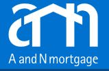 A and N Mortgage Services