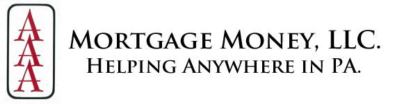 AAA Mortgage Money