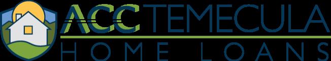 ACC Temecula Home Loans