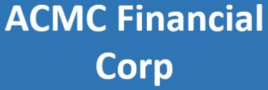 ACMC Financial Corp