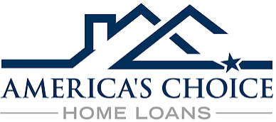 America's Choice Home Loans