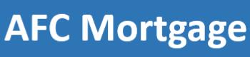AFC Mortgage