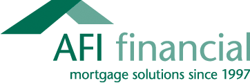 AFI Financial
