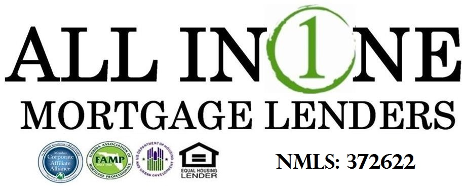 All In One Mortgage Lenders