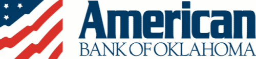 American Bank of Oklahoma