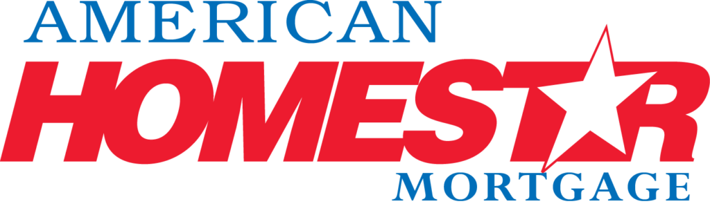American Homestar Mortgage