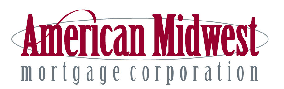 American Midwest Mortgage Corp