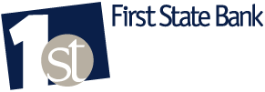 First State Bank Nebraska