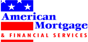 American Mortgage and Financial Services