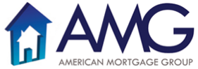 AMG American Mortgage Group
