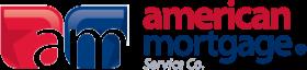 American Mortgage Service