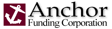 Anchor Funding Corp