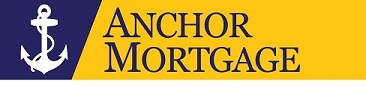 Anchor Mortgage Services