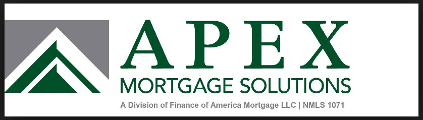 Apex Mortgage Solutions