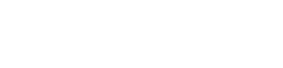 Arlington Bank