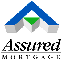 Assured Mortgage