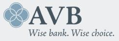 AVB Bank