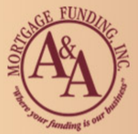A & A Mortgage Funding