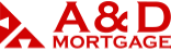 A&D Mortgage