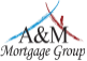 A&M Mortgage Group