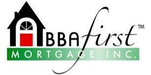 ABBA First Mortgage