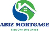 Abiz Mortgage