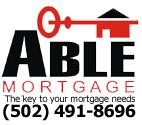 Able Mortgage