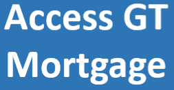 Access GT Mortgage
