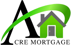 Acre Mortgage & Financial